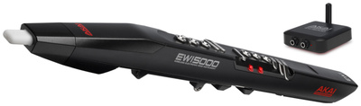 AKAI Professional - EWI 5000