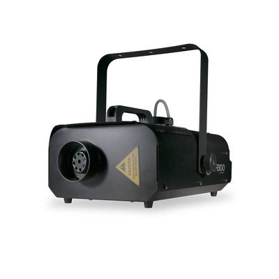 ADJ - VF1300 Fog Machine