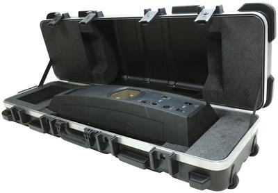SKB - Bose L1 Model II Stand Case