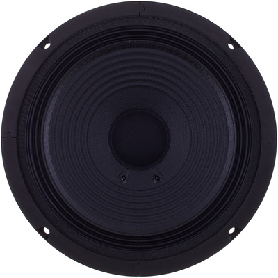 Ampeg - Replacement Speaker for BA108