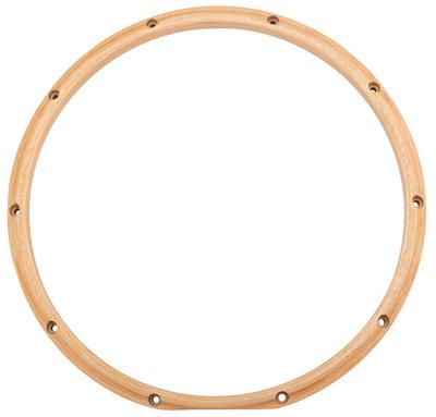 Gibraltar - 14' Snare Wood Hoop Batter