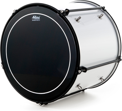 Lefima - BMB 1614 Bass Drum