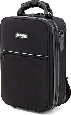 Thomann - Trekking Case Bb-Clarinet GER