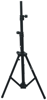Stairville - LS-300 Lighting Stand SoftStop