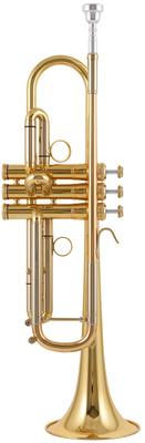 Kühnl & Hoyer - Revision Bb-Trumpet
