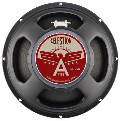 Celestion - A-Type 16 Ohm