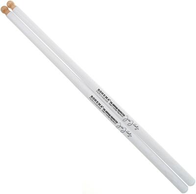 Rohema - J. Cortijo Timbales Sticks