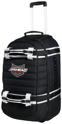Ahead - AA5028OW Hardware Armor Case