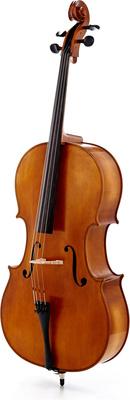 Karl Höfner - H8-C Cello 4/4