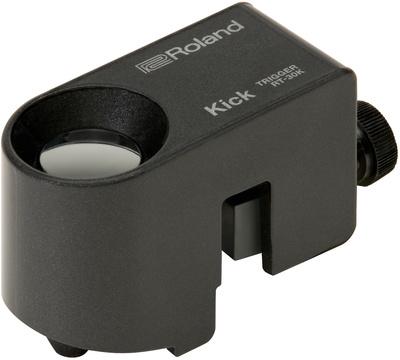 Roland - RT-30K Kick Trigger