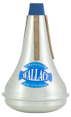 Wallace - TWC-P1 Piccolo Straight A