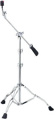 Tama - HC84BW Cymbal Boom Stand