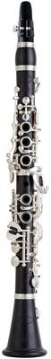 Oscar Adler & Co. - 122 Eb-Clarinet