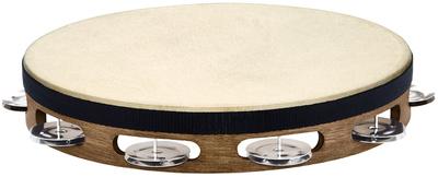 Meinl - TAH1WB Head Tambourine