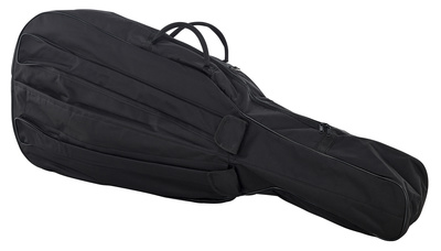Gewa - CS 01 Cello Gig Bag 4/4