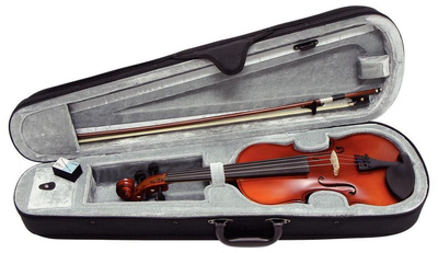 Gewa - Pure Violinset EW 3/4