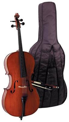 Gewa - Pure Celloset EW 4/4