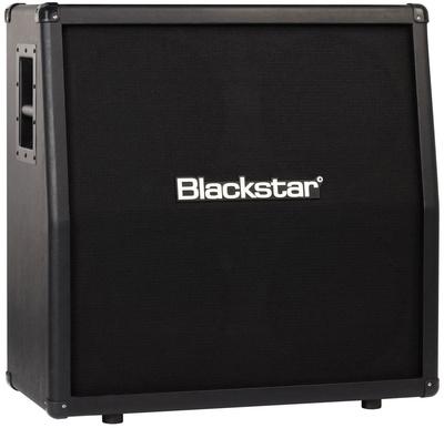 Blackstar - ID 412 A Cabinet