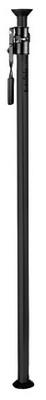 Manfrotto - Autopole 076B Black