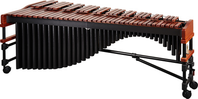 Marimba One - Marimba 3100 A=443 Hz (5)