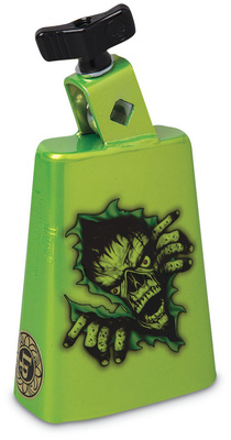 LP - 204C-ZMG Zombie Cowbell