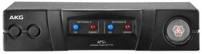 AKG - APS4