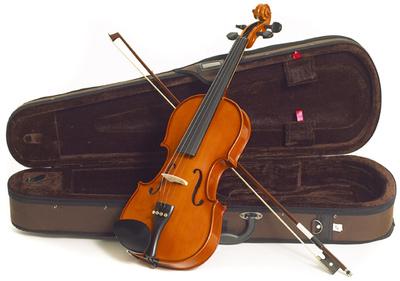 Stentor - SR1018 Violinset 3/4