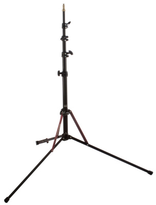 Manfrotto - MS0490A Nanopole Lightstand