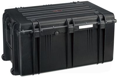 Explorer Cases - 7641.B Black