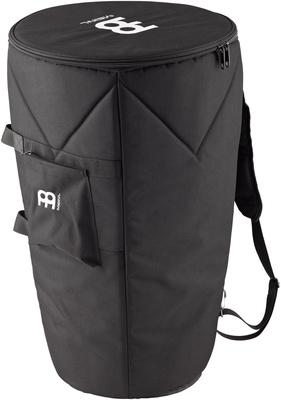 Meinl - MTIMB-1435 Timba Bag