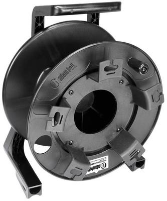 Adam Hall - 70225 Professional Cable Drum