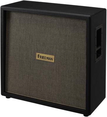 Friedman - 412 Vintage
