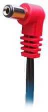 Cioks - 2050 Flex 2 Cable