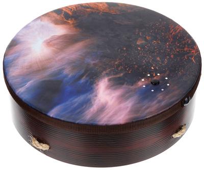 Remo - Aroma Drum