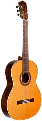 Cordoba - F7 Paco Flamenco Guitar