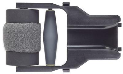 Gaffgun - CableGuide - Large