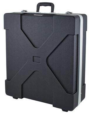 Thomann - Pop Up Mixer Rack Case