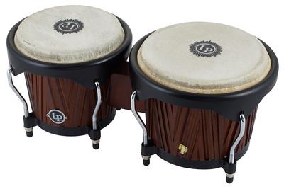 LP - 601NY-CMW City Serie Bongo Set