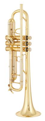 Adams - A10 Brass 050 Selected GL