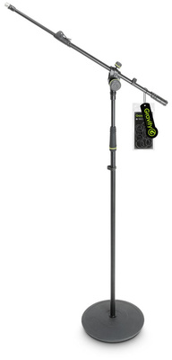 Gravity - MS 2322 B Microphone Stand