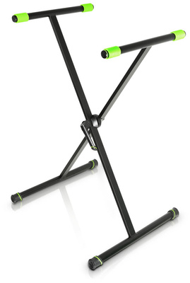 Gravity - KSX 1 Keyboard Stand