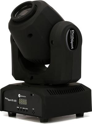 Fun Generation - PicoSpot 20 LED