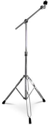 Mapex - B200 Cymbal Boom Stand
