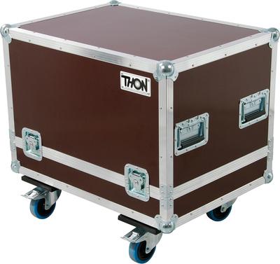 Thon - Case Mackie SRM 650
