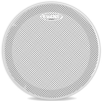 Evans - 13' Hybrid Snare Side