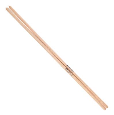 Millenium - Timbales Sticks TS1 8mm