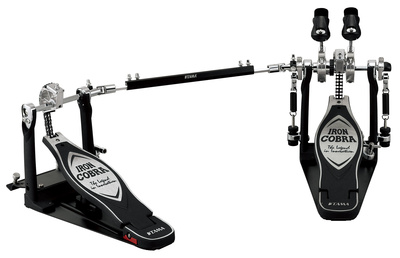 Tama - HP900RWN Roll.-Glide IronCobra