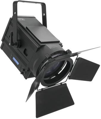 Eurolite - THA-250F LED Theater-Spot