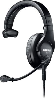 Shure - BRH 441M-LC