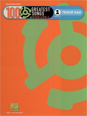Hal Leonard - Greatest Songs Of Rock TS